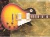 MTW Guitar Art