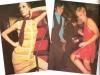 Mod Fashion, MTW