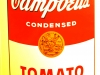 Campbells Tomato Soup, Holiday Inn Downtown Superdome New Orleans