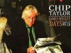 Chip Taylor Best Of