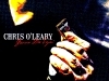 Chris O'Leary CD