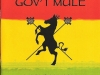 Gov't Mule, Mighty High