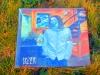 MTW's Vinyl Art, Hozier
