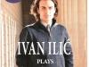 Ivan Ilic, NCH
