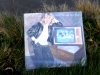 MTW's Vinyl Art, Joni Mitchell -