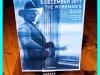 Karl Blau Gig Poster