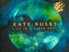 Kate Rusby Life In A Paper Boat