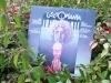 Listztomania,MTW Vinyl Art,Roger Daltrey
