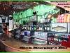 Mick Murphy's Bar