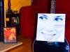 Olivia Trummer Westwind LP