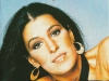 Rita Coolidge Collection