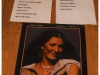 Rita Coolidge Set List NCH Dublin