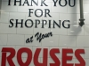 Rouses Supermarket