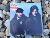 Seals & Crofts, Cotton Mouth,MTW Vinyl Art