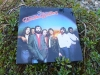 The Doobie Brothers, MTW Vinyl Art