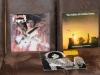 MTW Vinyl Art