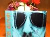 Devon Allman Turquoise LP