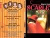 Maeve Dunphy, Maeve Dunphy Scarlet Album
