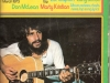 Cat Stevens Music Scene Cover