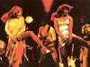Ike & Tina Turner & The Ikettes