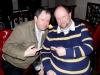 103.2 Dublin City Fm, Soulseeker Danny, Black Echoes, John Public