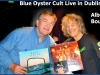 Albert Bouchard Blue Oyster Cult