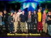 Blues Traveller's Reunion