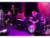 Gov't Mule Live In Ireland