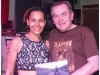 Rhiannon Giddens Live In Whelan's