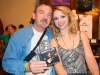 Samantha Fish CD