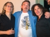 Sonny Landreth & Peter Novelli