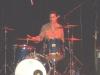 Lisa Pankratz Drummer Austin Texas