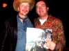 Dave Alvin & The Guilty Ones Whelans Dublin