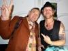 Devon Allman @ Monaghan Blues Fest