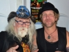 Devon Allman, John Sheils, Royal Southern Brotherhood