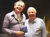 Louis Stewart & Jim Doherty @ JJ Smyth's Dublin