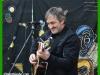 Albert Niland Live Bluebell Brocante
