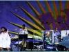 Allen Toussaint Live @ New Orleans Jazz & Heritage Festival 2015