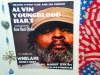 Alvin Youngblood Hart & Crow Black Chicken