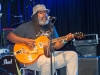Alvin Youngblood Hart Live In Dublin Aug 2015