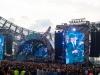 AC DC Live in Dublin 2015