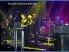 BOC Live in Dublin 2016