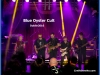 Blue Oyster Cult Dublin 2016