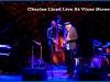 Charles Lloyd Live At Vicar Street Dublin
