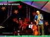 Charles Lloyd Live @ New Orleans Jazz Fest