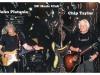 Chip Taylor & John Platania Live DC Music Club