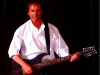 Chris de Burgh,INEC Killarney Aug 2005
