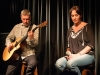 Colette Cassidy & Nigel Clarke @ JJ's Dublin_edited-1