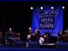 D-Tale @ Swing Wespelaar Blues Festival Belgium