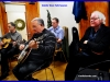 Dublin West Folk Session